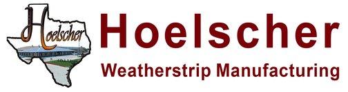 Hoelscher Weatherstrip